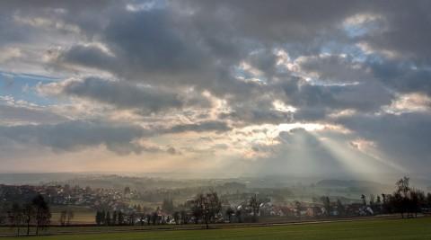 Guten Morgen Oberpfalz