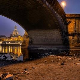 Dresden hautnah