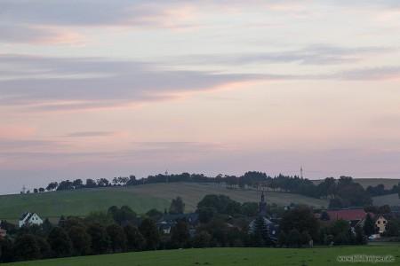 Drognitz
