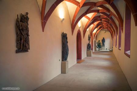blog_2015_01_04_5289-2_klostergang