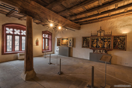 blog_2015_01_04_5301-HDR_Altare