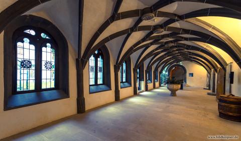 blog_2015_01_04_5320_klostergang