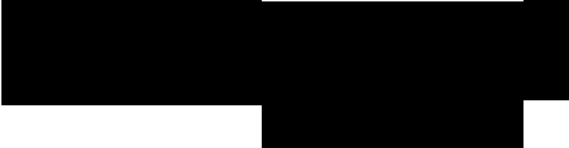 logo_Bildknipser_de